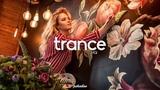 Rene Ablaze &amp UDM - Lost In Trance (Mhammed El Alami &amp CJ Arthur Remix)