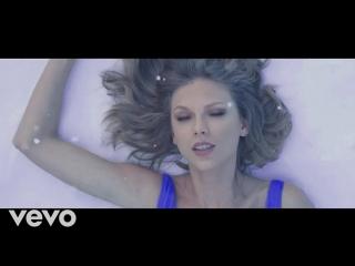 Taylor Swift - Something(Single Version)