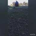 i.s.kovalenko.02 video