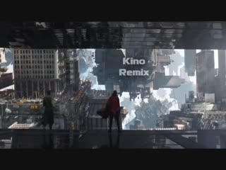 фильм доктор стрэндж kino remix 2018 накурило ржач ржака до слез смешные приколы мне тоже интересно