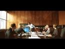 Области тьмы Limitless 2011 trailer 720p 720p.mp4