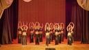 Staging by Milana Dagaz Fest Gala Show Tribal fusion