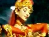 уйгурские клипы