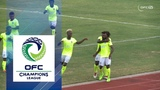 2019 OFC CHAMPIONS LEAGUE GROUP B Highlights Lautoka FC v Henderson Eels FC