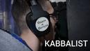 KABBALIST - ЗАЯВКА НА SLOVO BACK 2 BEAT | JUNKIE CAT PROD.