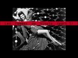 Les Femmes de Vinyle Part 1 (Minimal-Synth, Cold-wave, Dark-pop)