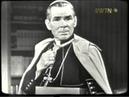 The Man Who Knew Communism Best | Bishop Fulton J.Sheen