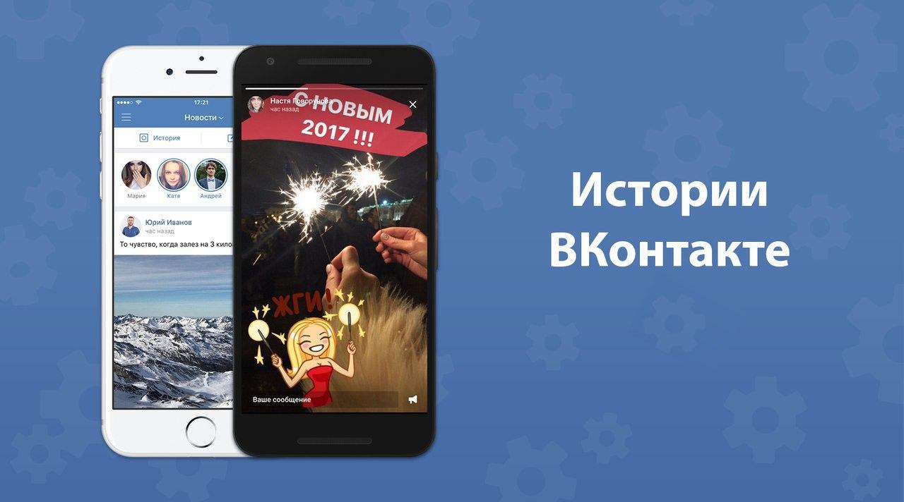 https://pp.userapi.com/c845521/v845521937/740de/qTbtxKshpTc.jpg
