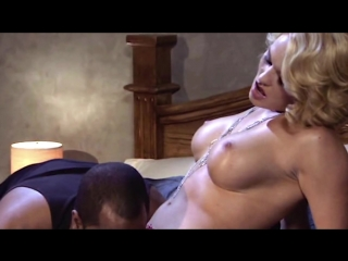 Self-control-xxx-porn-music-video