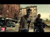 OFFICIAL THE DIVISION 2 - GOOD GUY LIVE ACTION TRAILER