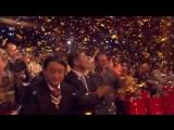 Стас Намин группа Цветы - Мы желаем счастья Вам (2010 г)