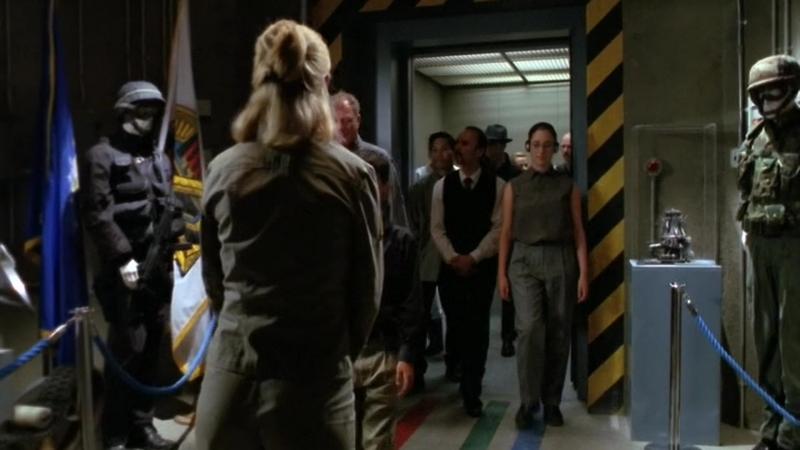 Stargate.SG-1.S04.E16.2010