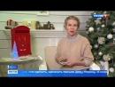 Вести Москва Ярмарки катки и выставки Москва готовится к Новому году