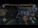 Shadow Fight 3_2018-06-23-23-26-