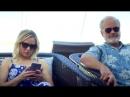 Как отец (2018) WEB-DLRip 1080p