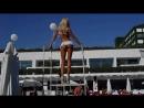 А.Аверьянов 30 СЛОВ кадры из YouTube