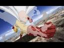 Дата вихода в описание Ванпанчмен 2 сезон трейлер One Punch Man Season 2