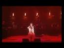 Kokia - il mare dei suoni (Live 2008)