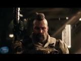 Call of Duty: Black Ops 4 (Игра) | Трейлер | Премьера: 12 октября 2018