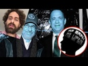 Selon l'acteur Isaac Kappy : Steven Spielberg et Tom Hanks seraient des pédocriminels Pedollywood