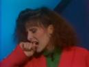 Mylene Farmer - On est tous des imbéciles (Un temps pour tout, A2, 14/03/1985)