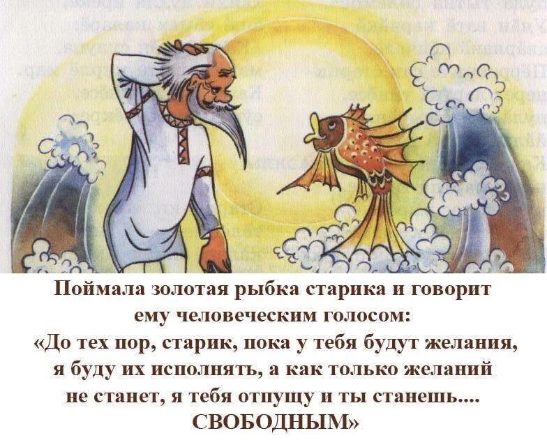 Пётр Сивак | Москва
