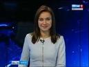 В Курске определили победителя этапа ЦФО всероссийской акции «Молодежки ОНФ» «Уличный красава»