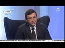 Мураев о президентских амбициях, давлении СБУ на партию НАШИ, военном положении и отмене выборов