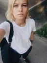 Лиза Алексеева фото #48