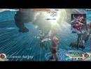 Mobius Final Fantasy – Crimson Archer