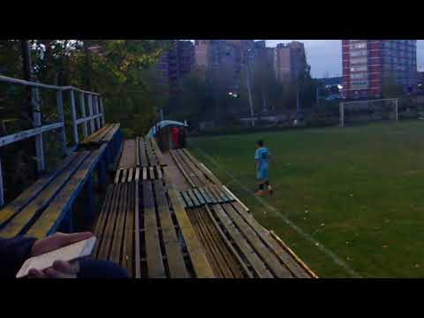 Вилси - Олимпик 2 тайм