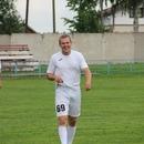 Дима Замиралов фото #30