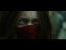 Хроники хищных городов Mortal Engines Видео о фильме 2018 1080p