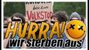 SPD bejubelt Bevölkerungsaustausch Kickl-Effekt in den Umfragen