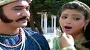 Oh Mera Jaan-E-Bahar Aa Gaya [HD] - Ajooba (1991) | Amitabh Bachchan | Rishi Kapoor | Dimple Kapadia