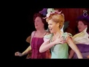 Tripping Hither Tripping Thither from Gilbert and Sullivan's Iolanthe ǀ English National Opera