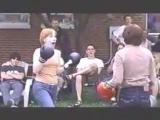 SBB_2001_Summerfield_VS_Elizabeth_Wilson_2