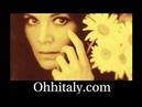 Ennio Morricone Metti Una Sera a Cena orch arr Paolo Ormi voice Nora Orlandi mp3