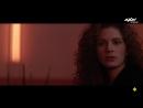 Línea mortal (1990) Flatliners sexy escene 04 julia roberts