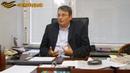 Выборы в Приморье Крушение российского самолета ИЛ 20 Евгений Федоров 18 09 18