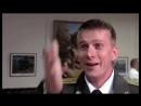 МОЩНЫЙ БОЕВИК. СТРЕЛЯЮЩИЕ ГОРЫ . Русские боевики, фильмы про войну 2017. K18746