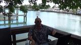 Военная тайна! Враньё Вегабонда о системе США. Жизнь в Майами, Майамские истории.