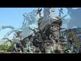 neu 02 Foto-video reise durch europa ,, Leipzig &amp Zwickau,,