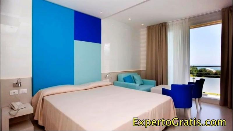 Hotel Colombo, Lido di Jesolo, Italy