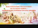 """Słowo Ducha Świętego """"Sam Bóg Jedyny II Sprawiedliwe usposobienie Boga"""" Część czwarta"""