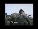 Лев Рохлин про 45 полк Спецназа ВДВ