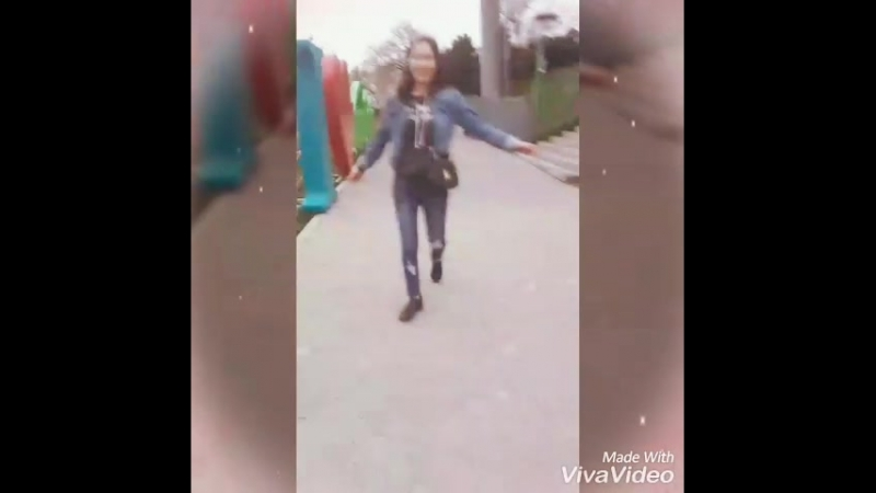 Алматы ❤ Кок-тобе