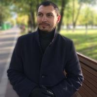 Анкета Акакий Звонцов