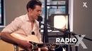 Arctic Monkeys - Do I Wanna Know LIVE Acoustic