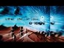 E-Mov - Stellar Loom [Full Album] ᴴᴰ